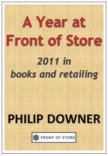 About philip downer front of store through amazons kindle publishing in the following territories united states united kingdom germany france italy and spain do treat yourself to a solutioingenieria Image collections